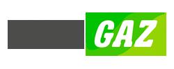 логотип автосервиса автогаз