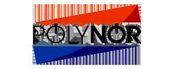 polynor логотип