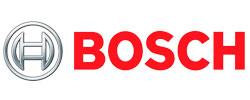 логотип магазина бош